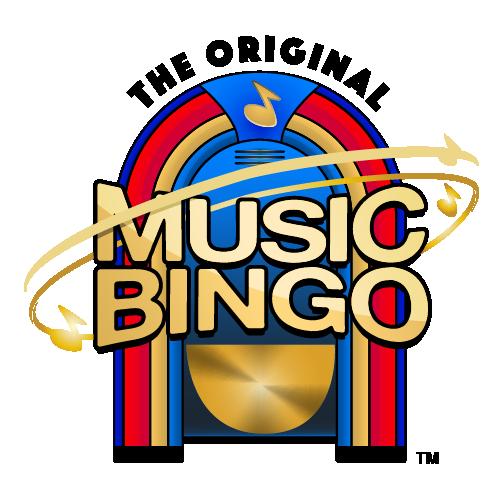 Music Bingo Online